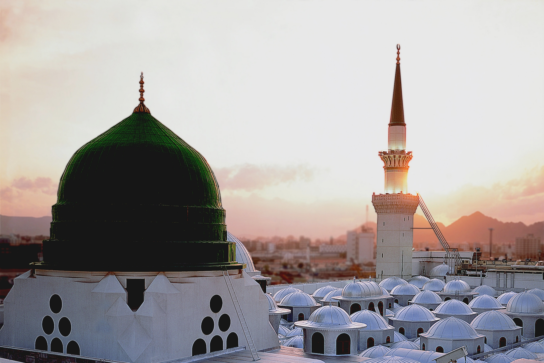 Madinah-Green-Dome-1-386762
